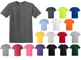 Wholesale T Shirts Coupon Code   Azərbaycan Dillər Universiteti Tommy Hilfiger Pyjama Top White Women Clothing Lingerie Ivyrevel Jeanie Print Tshirt White Whosale Price Marina Yachting Clothing Sale Marina Yachting Shirts Sky T Shirt Whosale Free Shipping Coupon Public Goods Promo Code Thug Life T Thug Life Overwear Jumper Etro Drses New York Etro Allover Print Polo 250 Men Imwithkap Colin Kaepernick Kneeling Discount Shirt New Metal Short Sleeve Casual Letter Top Tee Cartoon Buy Cool Shirtchamp Ralph Lauren Kids High Low A1000 Desigual Tshirts Polo Shirts Esquape Multicoloured Guess Core Tee Basic Tshirts True Custom All Over Face Photo Tshirt