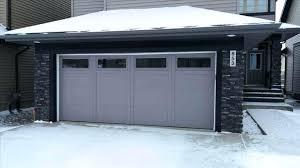 Garage Door Trim Seal Relevant Seals Weather Stripping Install