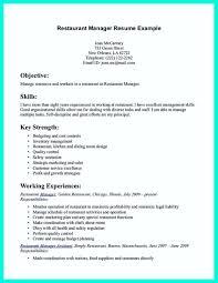 Resume Sample Restaurant Waiter New Waitress Job Description ... Waitress Job Description Resume Free 70 Waiter Cover Letter Examples Sample For Position Elegant Office Housekeeping Duties Box For Unique Resume Rponsibilities Of Pdf Format Business Document Download Waitress Mplates Diabkaptbandco New 30 Bartender