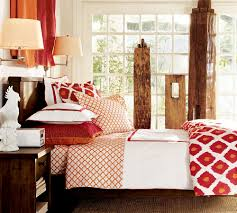 Warp Ikat | Nidhi Saxena's Blog About Patterns, Colors And Designs Early Spring In The Living Room Starfish Cottage Best 25 Pottery Barn Quilts Ideas On Pinterest Duvet Cute Bedding Full Size Beddings Linen Duvet Cover Amazing Neutral Cleaning Tips That Will Help Wonderful Trina Turk Ikat Bed Linens Horchow Color Turquoise Ruffle Ruched Barn Teen Dorm Roundup Hannah With A Camera Indigo Comforter And Sets Set 114 Best Design Trend Images Framed Prints Joyce Quilt Pillow Sham Australia