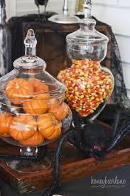 Walgreens Halloween Decorations 2015 by Diy Halloween Decoration Skull Jar Eye Studio