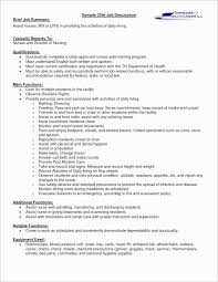 Cdl Truck Driver Job Description For Resume Awesome Cna Job ... Local Truck Driver Jobs In El Paso Texas The Best 2018 New Jersey Cdl Driving In Nj Cdl Job Description Fred Rumes City Image Kusaboshicom Truck Driver Jobs Nj Worddocx Company Drivers For Atlanta Ga Resource Delivery Job Description Mplate Hiring Rources Recruitee Free Download Driving Houston Tx Local San Antonio Tx