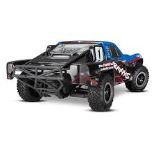 Traxxas Slash 0.1 58034-2 2WD Electric Monster Truck With On Board ... Traxxas Erevo Brushless The Best Allround Rc Car Money Can Buy Cars Trucks Rogers Hobby Center 1979 Ford Bronco Truck Mens Gear Stampede 2wd 110 Scale Silver Boats Amain Hobbies 491041blk Tmaxx 4wd Nitro Jegs Slash 116 4x4 Hobby Pro Fancing Rustler Ripit Vehicles Of The Week 9222012 Truck Stop Adventures Ford Svt Raptor Traxxas Slash Ultimate Buy Now Pay Later