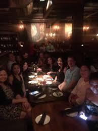 El Patio Night Club Mcallen Tx by The Centennial Mcallen Restaurant Reviews Phone Number