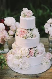105 Inspiring Wedding Cakes