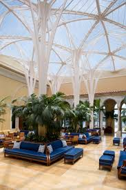 19 Best Boca Raton Resort & Club - Yacht Club Images On Pinterest ... 206 Best Draperies Curtains Images On Pinterest Euro 1962 Sonworthy Spaces Architects Worthy Of Preserving Walter Magazine 58 Exterior Color Samples Opium Beauty Salon In Hale Trafford Treatwell 21 Michael Bay La Architectural Digest 2 For 1 Spa Deals Cheshire Printable Coupons Butterfly World Luxury Homes Sale Salado Texas Buy Or Sell 165 Elements Mouldings Galveston Hotel Resorts Moody Gardens 1439 Bathrooms Master Bathrooms Ranch_for_sale_hill_country_barnjpg