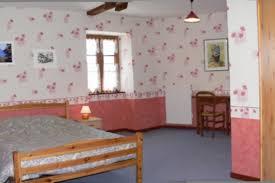 chambre d hote 05 séjour pour 2 en chambres d hôtes des chemins verts à buissard 05