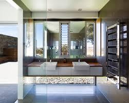 100 Max Pritchard Architect Gallery Of Barossa House 5