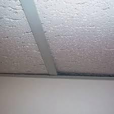receptive improvement ceiling1 drop ceiling tiles hedia