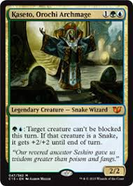 Premade Commander Decks 2015 by Word Of Command 8 Introducing The 2015 Commander Decks