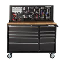 Pegboard Back Wall Tool Cabinet Black Mobile Box The Home Depot ... Truck Bed Tool Boxes Tractor Supply Dominican Magic Rachael Northern Automotive Auto Body Tools Equipment Supply Tool Box 470 Photos Black Steel 5 Drawer Wheel Well Pickup Storage Bins Listitdallas With And Supplies Roof Box Made From High Dee Zee Dz95b Single Wheel Well Toolbox Autoaccsoriesgaragecom Company To Host Market Day Event Saturday Opelika Page 106 Allemand Wikipedia Ver Large Uploader Thumbnail W 640 H Fit For Tractor Delta Parts Champion Repair Color Classification Metal Bunk