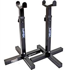 Marcy Eclipse Roman Chair by Marcy Tsa 5762 Half Smith Machine Rack U0026 Adjustable Workout Weight