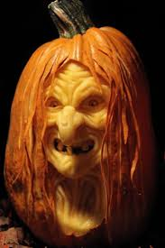 Minecraft Pumpkin Design by 97 Best Halloween Images On Pinterest Masks Kids Halloween