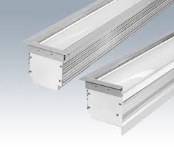 jake recessed wall wash and wall graze linear luminaire products