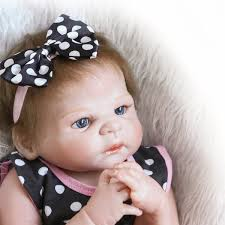 Girllands Reborn Dolls GirllandS Twitter