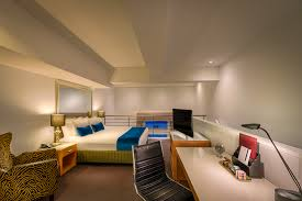 100 Loft Apartments Melbourne Heritage King Apartment With Spa Boutique Apartment
