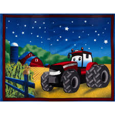 CASE IH Kids Fleece 60'' Panel - Discount Designer Fabric - Fabric.com Amazoncom Nickelodeon Blaze High Octane Fleece 62 X 90 Twin And The Monster Machines Give Me Speed Cotton Fabric Etsy Prints For Babies Blog Polar Trucks Olive Discount Designer Truck Fabric Panel Sew Pinterest Quilts El Toro Loco Tote Bag For Sale By Paul Ward Antipill John Deere Brown Plaid Patch 59 Wide Zoofleece Kids Blue Boys Pjs Winter Warm Pajama Snuggle Flannel Joann Cute Rascals Toddler Pullover 100