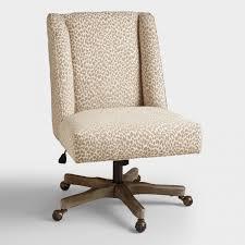 fice Chairs Overstock – Desk Wall Art Ideas