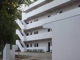 100 Belsize Architects Isokon Flats Wikipedia