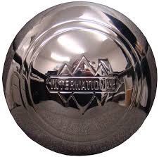 Hub Cap With Triple Diamond Logo • Old International Truck Parts Cheap Intertional Harvester Mud Flaps Find Filmstruck Sets Expansion Multichannel Cano Trucking And Sons Anytime Anywhere Well Be There Detail 3 Diamond Logo Above The Grill Of An Antique Industrial Truck Body Carolina Trucks Careers Used Sales Masculine Professional Repair Logo Design For Selking Licensed Triple T Shirt Ih Gear Home Ms Judis Food Cravings Llc Chief Operating Officer Assumes Role Of President At Two Men And A Scania Polska Scanias New Truck Generation Honoured The S Series