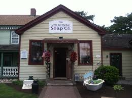 Little Egg Harbor Soap Shop- Historic SmithvilleHistoric Smithville 50 Acre Ranch With Main Home Guest Cottage And 6 Stall Barn Best 25 The Restaurant Ideas On Pinterest Man Cave Sonshine Barn Northern Michigan Wedding Venue Wilson Real Estate Chattel Auction Metal Barns Tennessee Tn Steel Pole Prices 10908 W Green Hill Rd Smithville Foster Realty Horse Designs Tt Cstruction Worlds Best In Ohio Homes For Sale 0 Tisdale Dr 37166 Stagecoach Inns Visiting The Inn Youtube