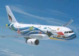 siege a320 a320 airways seat maps reviews seatplans com