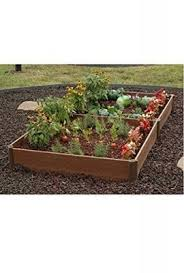 Greenland Gardener Raised Bed Garden Kit by Garden Beds Archives Container Garden Club