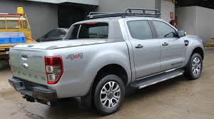 Ford Ranger Wildtrak Roof Racks Diy Fj Cruiser Roof Rack Axe Shovel And Tool Mount Climbing Tent Camper Shell For Camper Shell Nissan Truck Racks Near Me Are Cap Roof Rack Except I Want 4 Sides Lights They Need To Sit Oval Steel Racks 19992016 F12f350 Fab Fours 60 Rr60 Bakkie Galvanized Lifetime Guarantee Thule Podium Kit3113 Base For Fiberglass By Trucks Lifted Diagrams Get Free Image About Defender Gadgets D Sris Systems Mounts With Light Bar Curt Car Extender