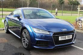 Car Finance Deal of the Week