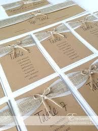 How To Make Rustic Wedding Invitations Your Own Best