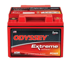 Amazon.com: Odyssey PC925MJ Automotive Light Truck Battery: Automotive China Better Performance 12v N120 Mf 120ah Auto Battery Truck Siga Pictures Global 623 180ah Online Batyre Edge 51jis Agm Batteryfpagm51jisds The Home Depot Ac Delco Batteries Mickey Body With Hts30d Direct Mount Hand Mercedes Built An Electric Truck That Could Rival Tesla Heres A Battery N70z Heavy Duty Grudge Imports Rocklea Noco 15a Charger Engine Start G15000 Geddes Auto Replacement Car Battery Supplier 636 7064 Inrstate Beck Media Group Llc Amazoncom Odyssey Pc925mj Automotive Light