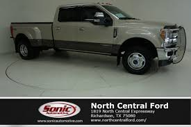 2017 Ford F350 For Sale Nationwide - Autotrader Ud Trucks Welcome To Nissan Frontier Deals In Fort Walton Beach Florida 10 Best Used Under 5000 For 2018 Autotrader Vehicles With The Resale Values Of Laurie Dealers Used Truck Of The Week 213 Commercial Motor Burlington New Chevrolet Dealer Alternative Saint Albans Pickup 15000 Whose Are Truck Buying Guide Consumer Reports