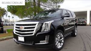 2018 Cadillac Escalade For Sale In Roseville - 1GYS4CKJ1JR202423 ... Used Cadillac Escalade For Sale In Hammond Louisiana 2007 200in Stretch For Sale Ws10500 We Rhd Car Dealerships Uk New Luxury Sales 2012 Platinum Edition Stock Gc1817a By Owner Stedman Nc 28391 Miami 20 And Esv What To Expect Automobile 2013 Ws10322 Sell Limos Truck White Wallpaper 1024x768 5655 2018 Saskatoon Richmond