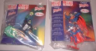 Dc Comics 1997 Jla 32 Near Mint Bag And Board 1st Print Justice League Of America