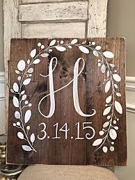 84 Best Wedding Images On Pinterest