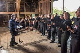 Albany Pro Musica | News Rumble In The Barn Light East Opens New Music Venue Kval Country Musicshindig Barntommy Collins Lyrics And Chords Party In The Barn At Hancock Shaker Village Berkshire Eagle Albany Pro Musica News For Entertaing Kelly Co Design Hgtv Music 2017 Youtube Live Wedding Old Kent Swingfield Femme Fatale Ii Voorronde Rozentuinfestival Dave Hoekstras Website Last Dance America Im Forgiven Crabb Family Sing House Of Day Sound Suffern Pole Barns