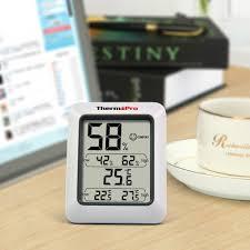luftfeuchtigkeit senken 8 tipps und hausmittel für die