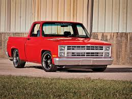 100 84 Chevy Truck Parts 19 Accessories Wwwimagessurecom