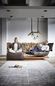 designsofa free motion koinor möbel wohnzimmer sofa