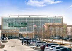 Nebraska Furniture Mart 5600 Nebraska Furniture Mart Dr The