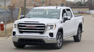 2019 GMC Work Truck Price | Auto Review Car Seekins Ford Lincoln Vehicles For Sale In Fairbanks Ak 99701 New 2018 Chevrolet Silverado 1500 Work Truck Regular Cab Pickup 2009 Gmc Sierra Extended 4x4 Stealth Gray Find Used At Law Buick 2011 2500hd Car Test Drive Gmc Sierra 3500hd 4wd Crew 8ft Srw 2015 Used Work Truck At Indi Credit 93687 Youtube 2 Door 2004 3500 Quality Oem Replacement Parts Specs And Prices 2007 Houston 1gtec14c87z5220 Eaton