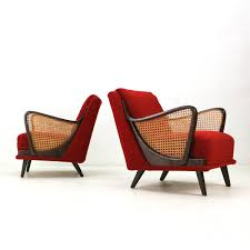 Pair Of '50s Streamline Design Armchairs | #83674 Oversized Art Deco Streamline Lounge Chair And Ottoman For Sale At H269 Chair Jindrich Hbala 1930s Design Market Bali Sofa Lounge22 Hand Crafted In Los Angeles Caracole Modern Brown Accent Camm020417131a Moderne Tubular Nickel Plated Armchairs A Pair Tubax 1stdibs Of Chairs Heywoodwakefield Take Stunning Machine Age Bentwood By Hudson Scdinavian Danish Co Of Gilbert Rohde Heywood