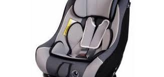 siege auto leclerc pivotant leclerc siege auto pivotant bebe confort axiss