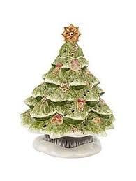 Slimline Christmas Tree Asda by 6ft 180cm Traditional Christmas Tree Pre Lit Asda Direct