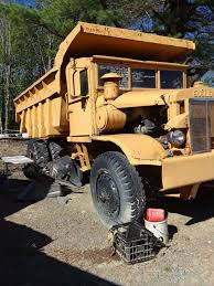 EUCLID TRUCK - For Sale - Machinery & Tools - Paper Shop - Free ... Euclid Dump Truck Youtube R20 96fd Terex Pinterest Earth Moving Euclid Trucks Offroad And Dump Old Toy Car Truck 3 Stock Photo Image Of Metal Fileramlrksdtransportationmuseumeuclid1ajpg Ming Truck Eh5000 Coal Ptkpc Tractor Cstruction Plant Wiki Fandom Powered By Wikia Matchbox Quarry No6b 175 Series Quarry Haul Photos Images Alamy R 40 Dump Usa Prise Retro Machines Flickr Early At The Mfg Co From 1980 215 Fd Sa