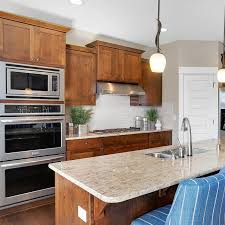 New Home Builders Serving Vancouver WA & Portland OR