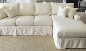 Intex Queen Sleeper Sofa Amazon by Unusual Photos Of Sofa Ed Sheeran Live Wonderful Sofa Tables With