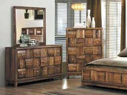 American Furniture Warehouse Denver Black Friday Return Policy for