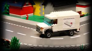 Lego Mailman - YouTube A Mailman And Delivery Truck Stock Vector Illustration Of Ilman Lehi Free Press Usps Mail Photos Images Alamy Ian The Extravaganza Fair Jills Card Creations Getting My Gift On Day 1 The Costume We Made For My Sons Halloween Costume Most Handsome Decal Lady Tumbler Science Source Colorado Springs 1915 Usps Shortlists Horsefly Octocopter Drone Service Slashdot Dallas