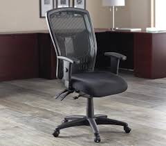 Work Pro Office Furniture by 17 Finest Office Chairs For Endless Work Hours
